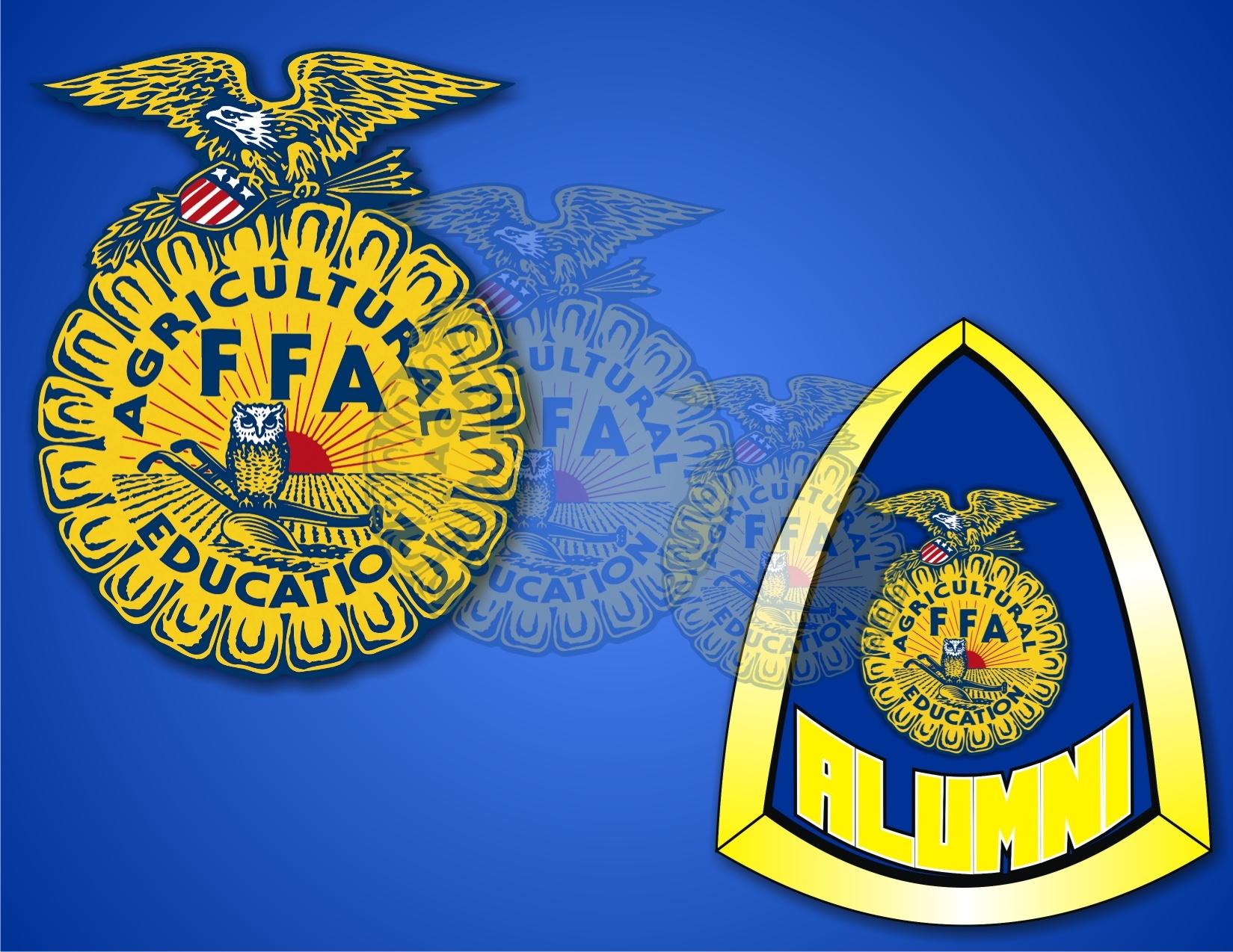 affiliate resources nc ffa alumni nc ffa north