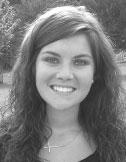 Allison Batten
